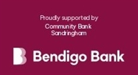 Bendigo Bank Sandringham Community Branch