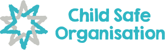 We are a Child Safe Organisation