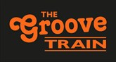the-groove-train