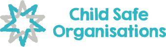 child safe organisations logo